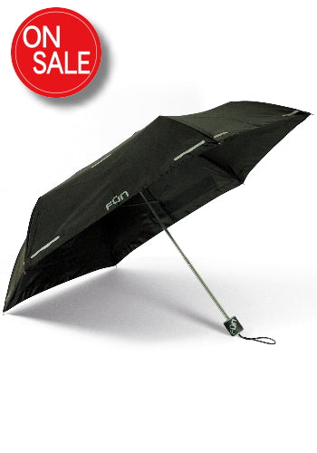 FUNBRELLA Lightweight Umbrella (Black)