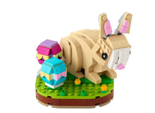 Load image into Gallery viewer, LEGO® – Easter Bunny – 40463