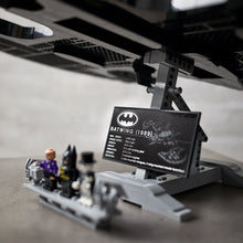 Load image into Gallery viewer, LEGO® DC Batman 1989 Batwing - 76161