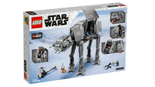 Load image into Gallery viewer, LEGO® Star Wars™ AT-AT™ - 75288