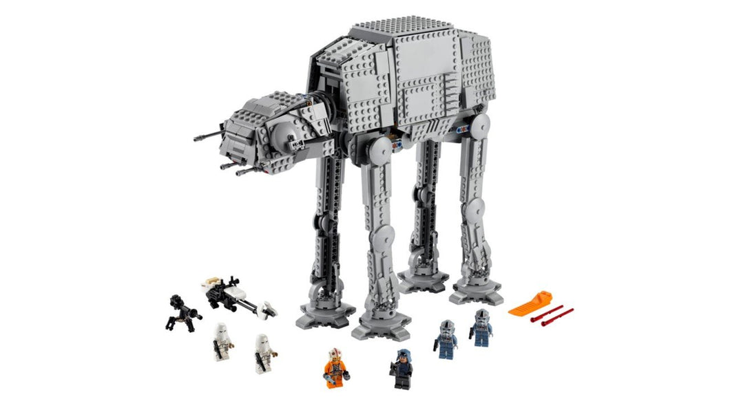 LEGO® Star Wars™ AT-AT™ - 75288