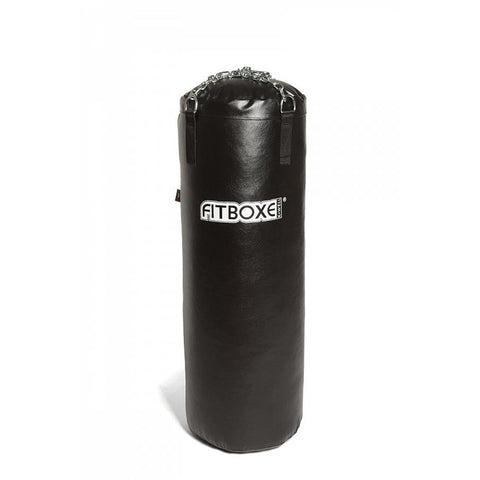 Fitboxe Boxe One