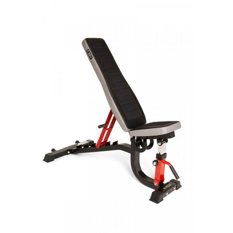 K-Well Adjustable Bench