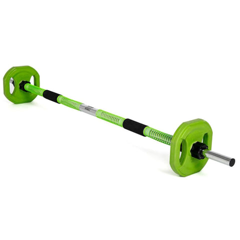 Lebert Srt Barbell