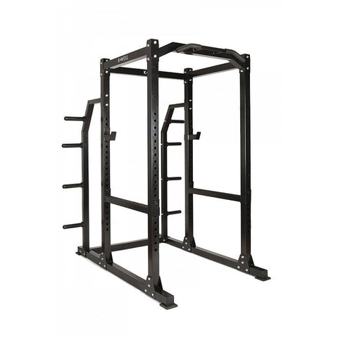 K-Well Power Rack
