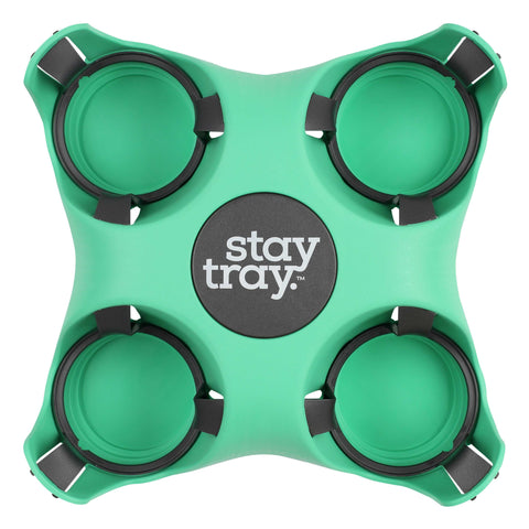 Stay tray Drink Tray My Shout
