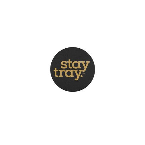 Stay tray Centres