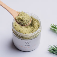 Load image into Gallery viewer, *NEW* Ignite: Matcha Latte Scrub