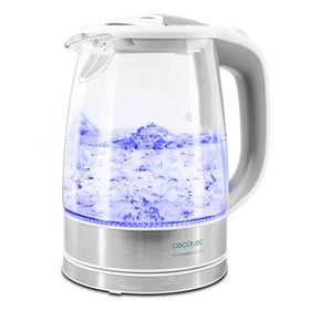 Waterkoker Cecotec ThermoSense 350 Clear 2200W 1,7 L