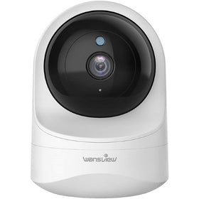 IP-camera 1080P Wifi (Refurbished B)