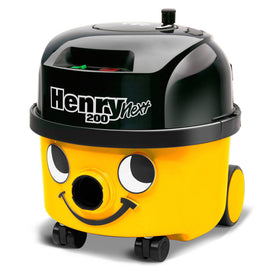 Numatic Henry HVN-203-11  -10% Black Friday deal