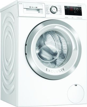 Bosch WAU28P90NL I-DOS Black Friday 15%