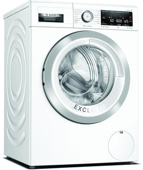 Bosch WAXH2M90NL Black Friday -15%