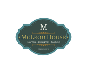 McLeod House Boutique