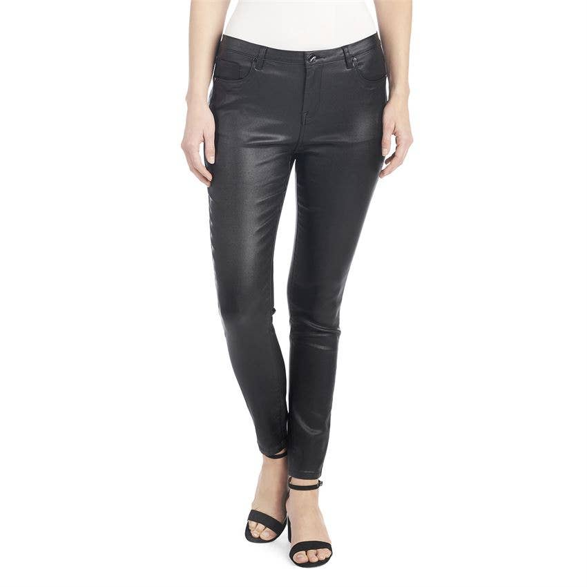 Shimmer and Shine Jeans