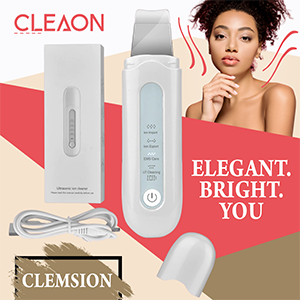 Elegant and Bright  | Cleaon