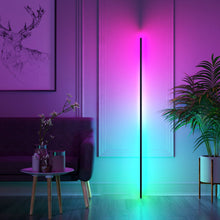Load image into Gallery viewer, LED Floor Lamp
