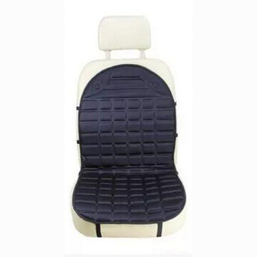 2020 WINTER HEATED CAR SEAT CUSHION 12V