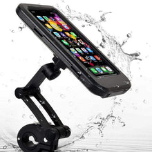Load image into Gallery viewer, Mintiml Rain-proof Phone Holder