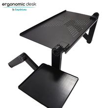 Load image into Gallery viewer, Emporiumz® Ergonomic Desk
