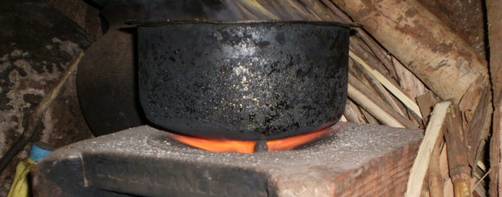 Improved Cookstove Projects