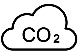 Striving For Carbon Neutrality