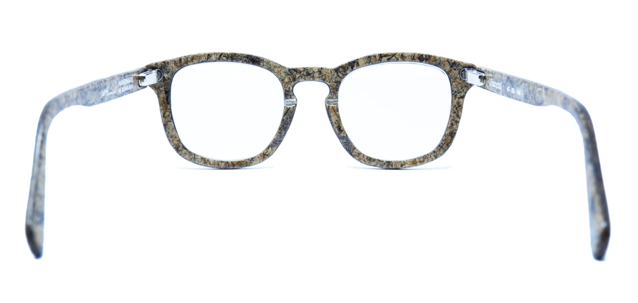Vincent Optical Glasses
