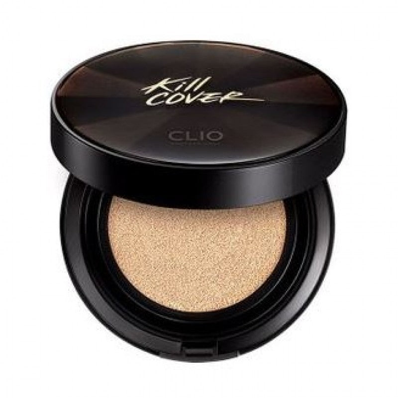 CLIO Professional Kill Cover Conceal Cushion - FS