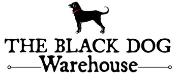 The Black Dog Warehouse