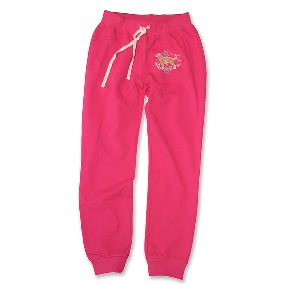 GIRLS MERMAID PANT