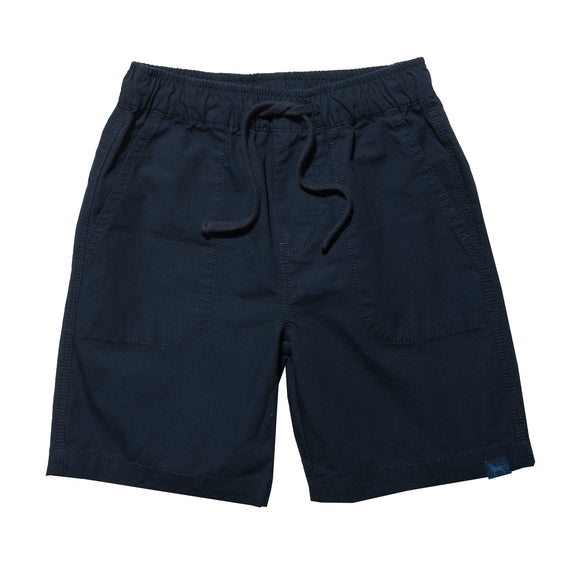 BOYS REGATTA SHORT