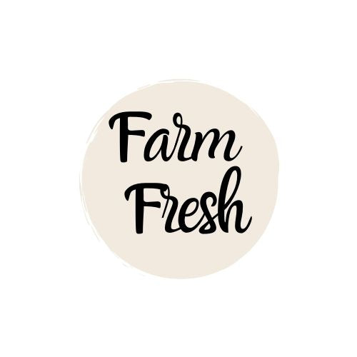 Farmhouse SVG Bundle