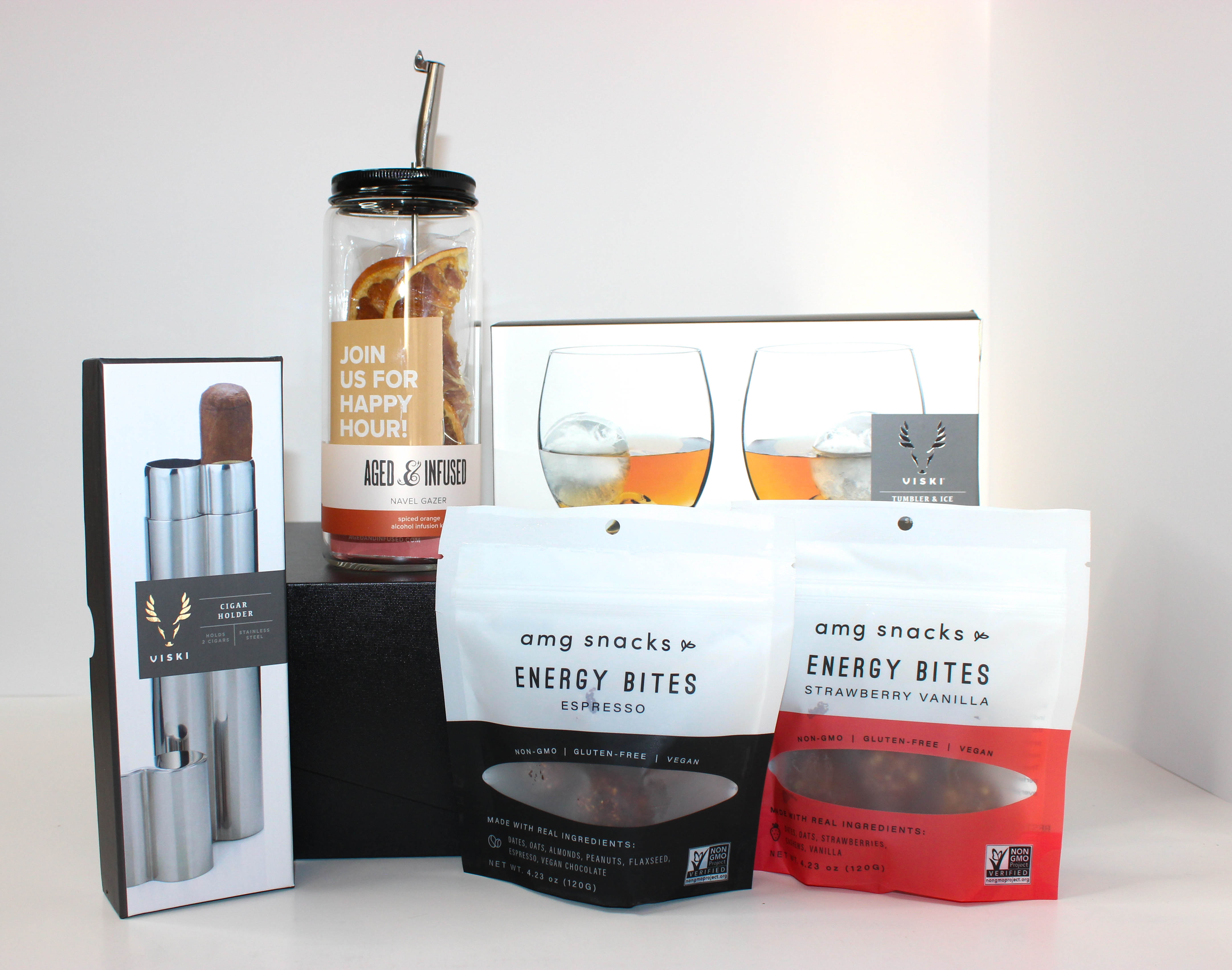 After Hours | Gift Box