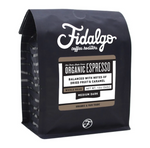 Load image into Gallery viewer, Not Your Average Joe | Coffee Lovers Gift Box