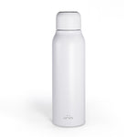 UV Water Bottle