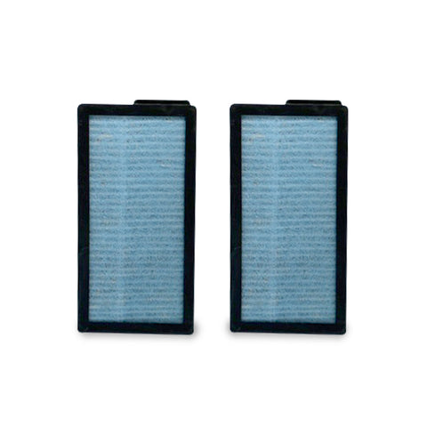 Air Capsule Replaceable Filter (2pcs/box)