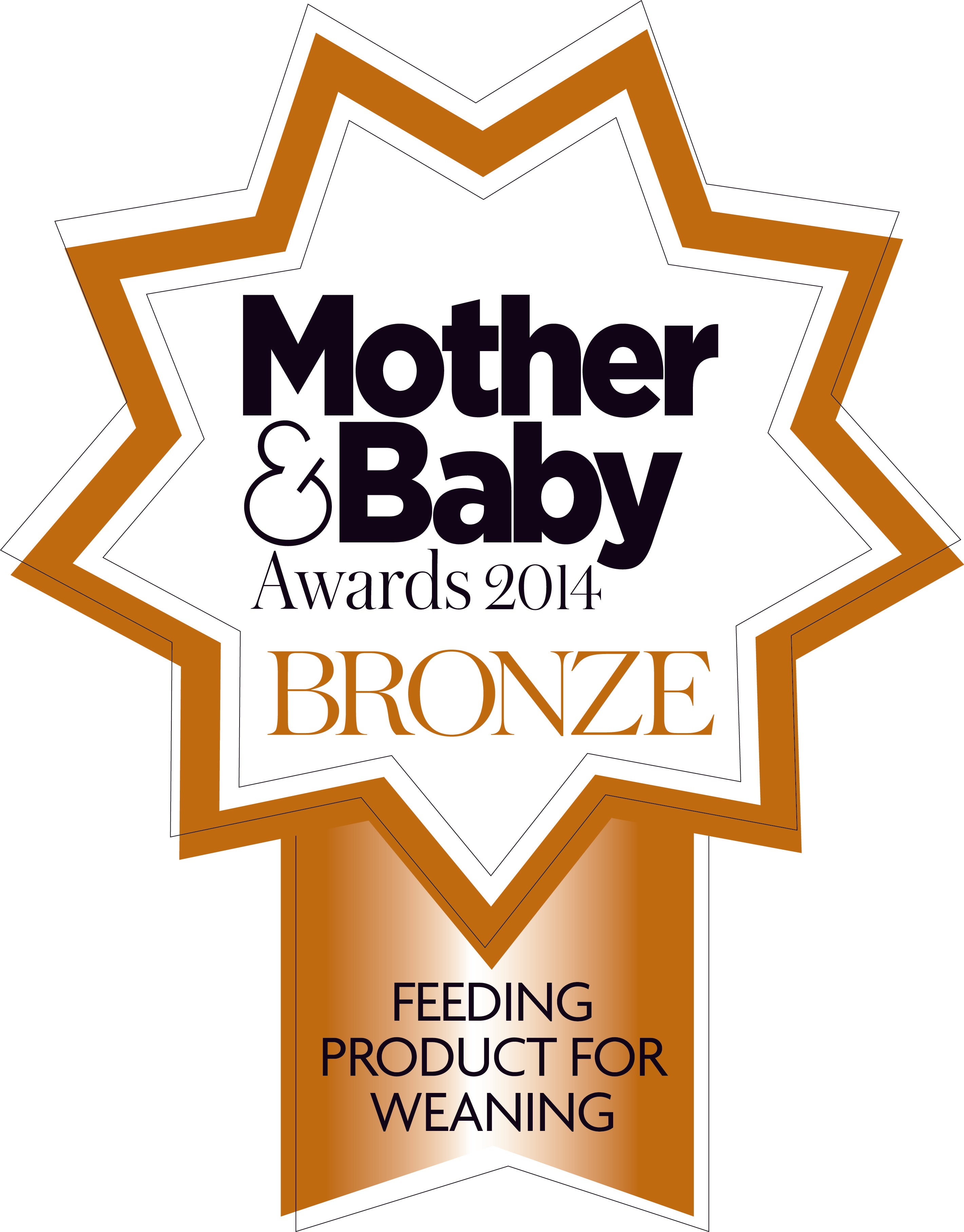 motherandbabybronze