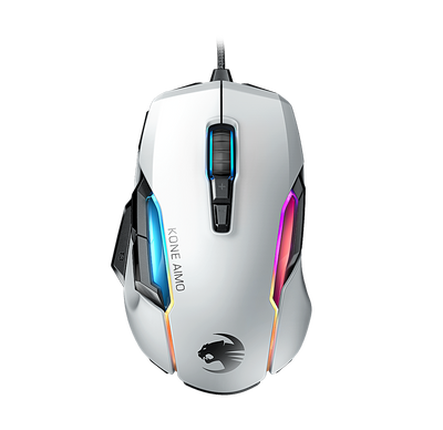 Kone AIMO Remastered