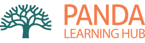 PANDA Learning Hub Courses
