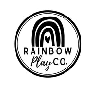 Rainbow Play Co.