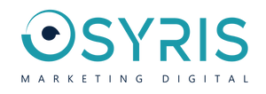 Osyris Marketing Digital