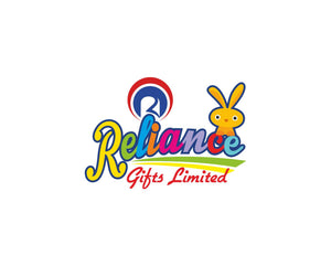 Reliancegifts