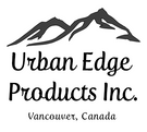 Urban Edge Products Inc.