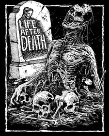 Life After Death Productions