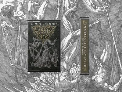In Obscurity Revealed - Glorious Impurity
