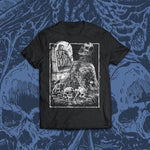 Life After Death x Riddick Tee