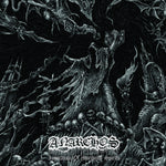 Anarchos- Invocation of Moribund Spirits LP