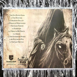 Helcaraxe - The Last Battle CD