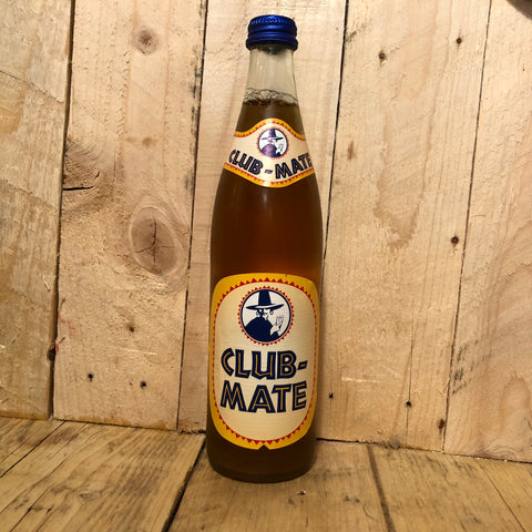Club-Mate - Club-Mate - 500ml