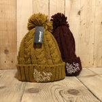 Big Scary Monsters - Bobble Hat
